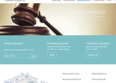 Právnípomoc.cz