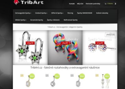 Tribart.cz