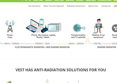 Vesttech.com