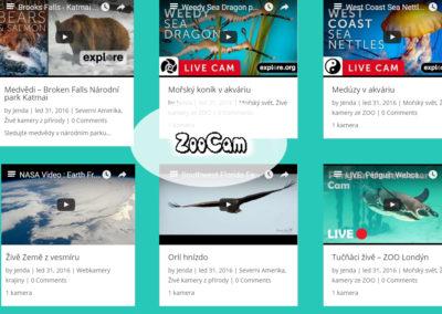 ZooCam.Info
